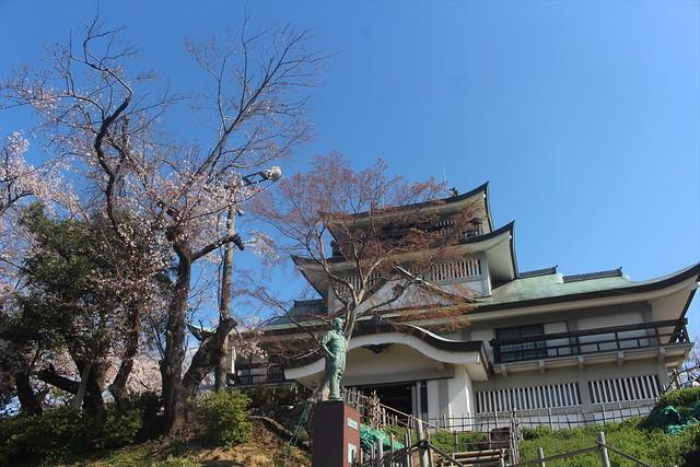 komakiyama-gojoin020