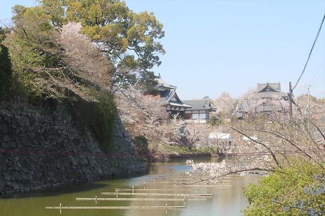 yamatokooriyama-gojoin072