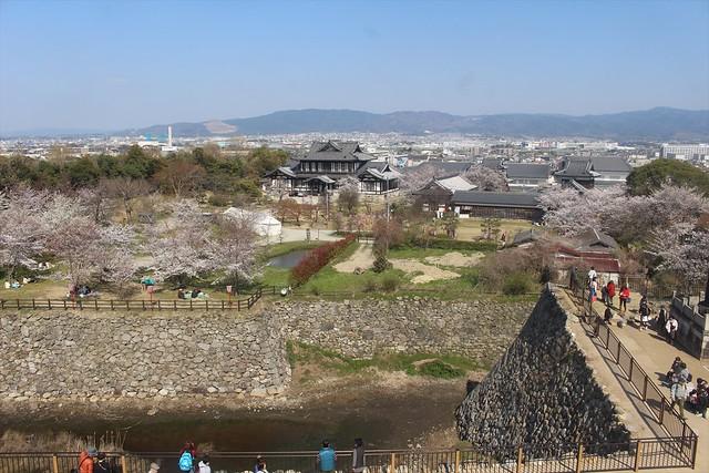yamatokooriyama-gojoin036