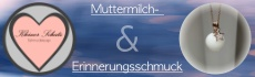 Kleinerschatzdesign Banner