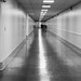 Tunnels, Rayburn House Office Building