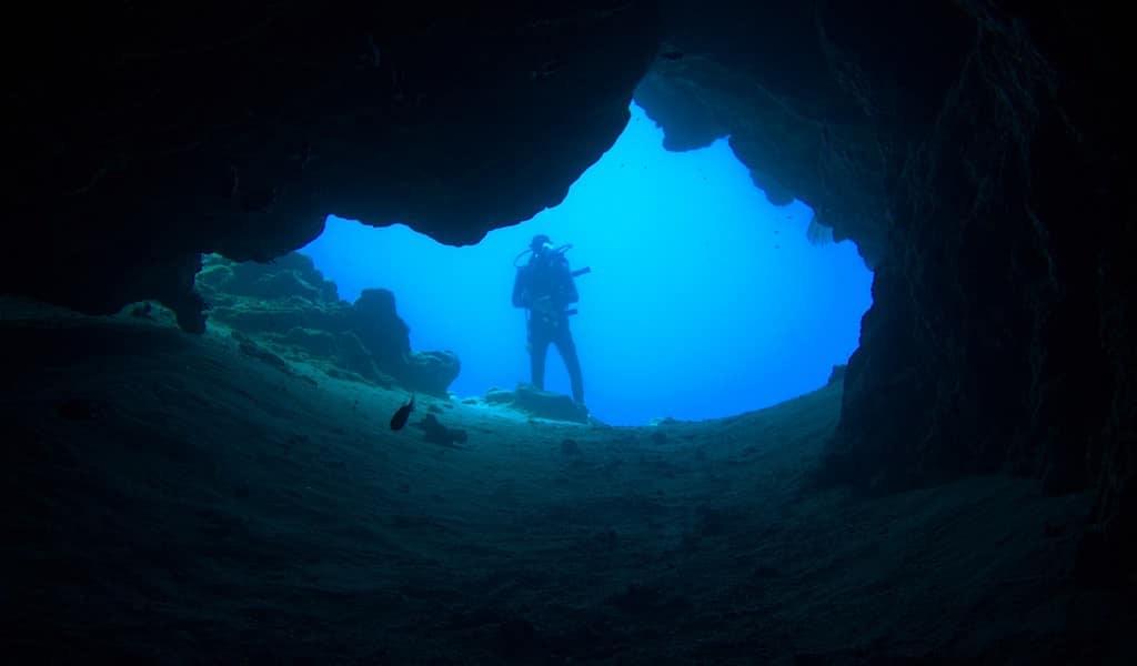 Une terre submergée dévoile la vie des anciens Européens