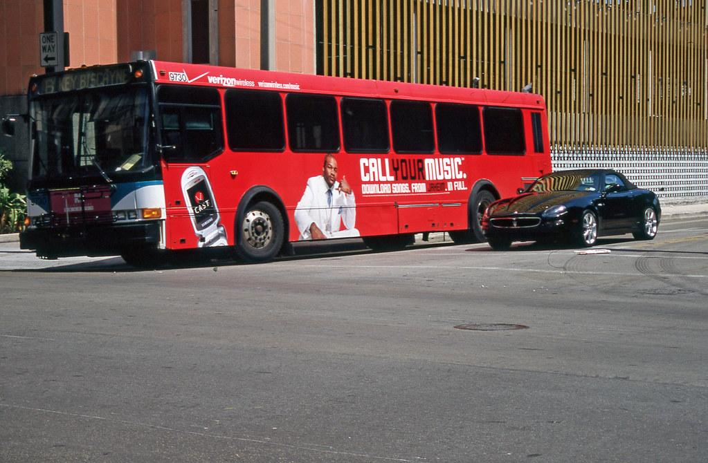 MDTA 9730 (Miami) 4-28-2006 john lebeau