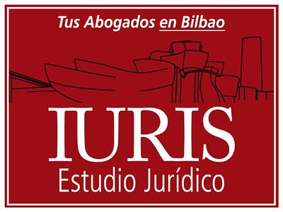 Iuris Bilbao