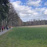 2020_02_12_Frienisberg (36)