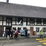 2020_02_12_Frienisberg (10)