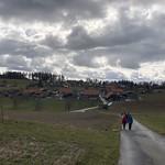 2020_02_12_Frienisberg (15)