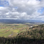 2020_02_12_Frienisberg (20)