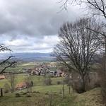 2020_02_12_Frienisberg (26)