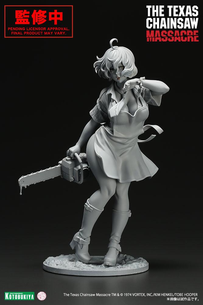 【WF2020冬】壽屋(KOTOBUKIYA)新品展示 比例模型篇:ARTFX J《鬼滅之刃》、《我的英雄學院》、山下俊也美少女系列...等多款新作!