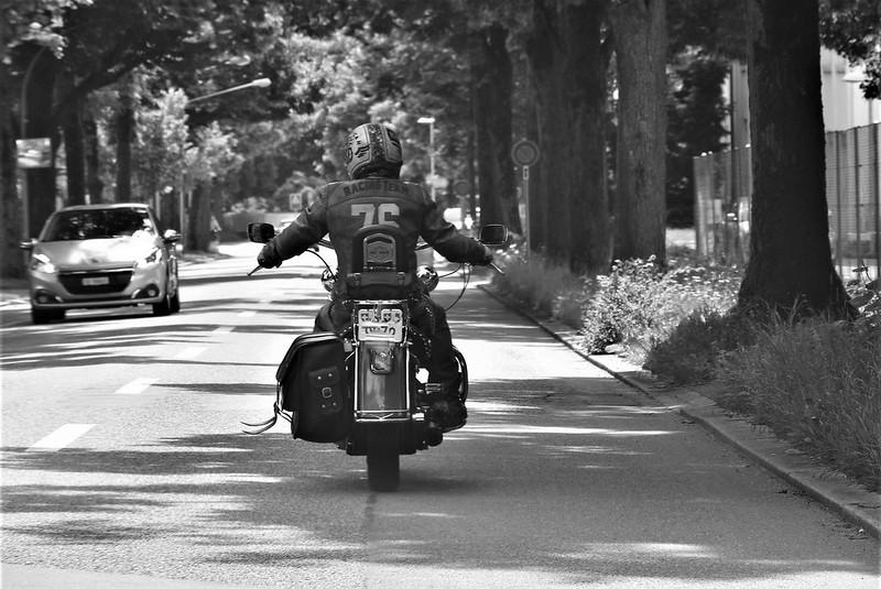 Motor Bike 15.06 (2)
