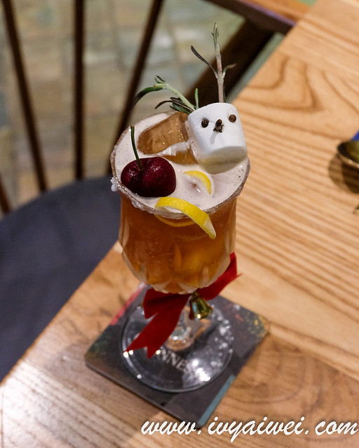 gin rik sha (9)