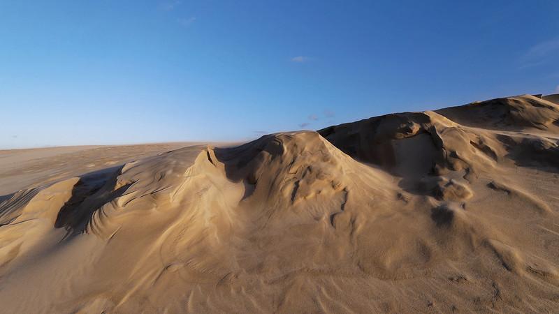 la dune du Pilas 49530937091_d646559a88_c