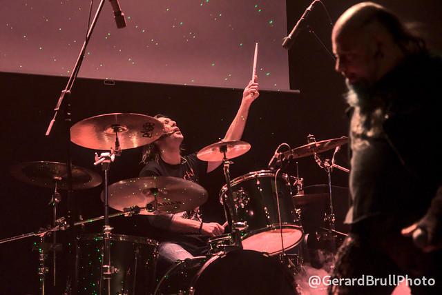 Golgotha-Kanya-Gerard-Brull-2020-02-08-05