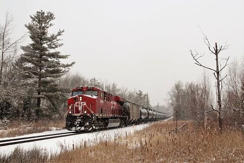 CP 254-2