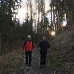 2020_02_12_Frienisberg_Beat (98)