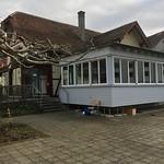 2020_02_12_Frienisberg_Beat (81)