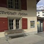 2020_02_12_Frienisberg_Beat (74)