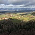 2020_02_12_Frienisberg_Beat (55)