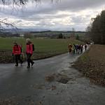 2020_02_12_Frienisberg_Beat (17)
