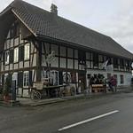 2020_02_12_Frienisberg_Beat (10)