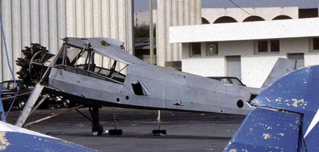 FRA: Photos anciens avions des FRA - Page 13 49531061107_c506a34049_b