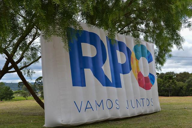 Dia do Publicitário RPC 2020