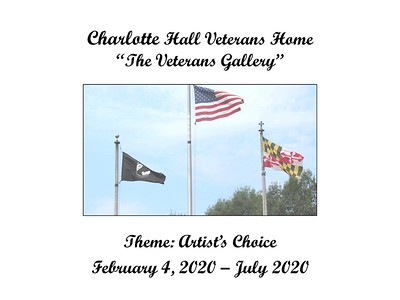 February 4 - July 2020