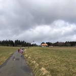 2020_02_12_Frienisberg (14)