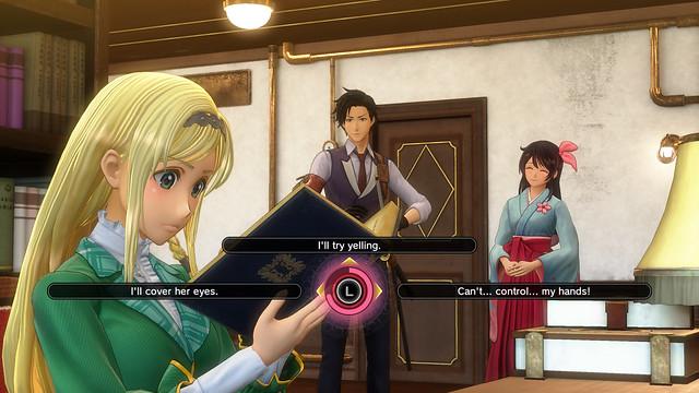 Sakura_Wars_Announcement_Screenshot_3