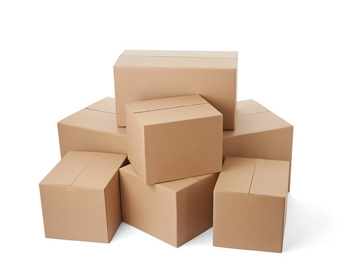 Tips for Secure Shipping of Boxes | by nathanialrichter