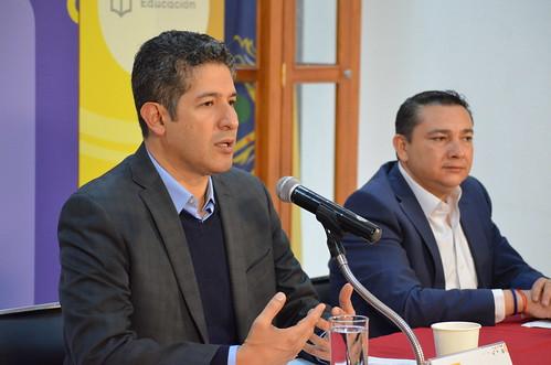 13 Feb 2020 . Secretaría de Educación .  Supera INEEJAD Jalisco (Instituto Estatal para la Educación de Jóvenes y Adultos), meta federal  de atención.