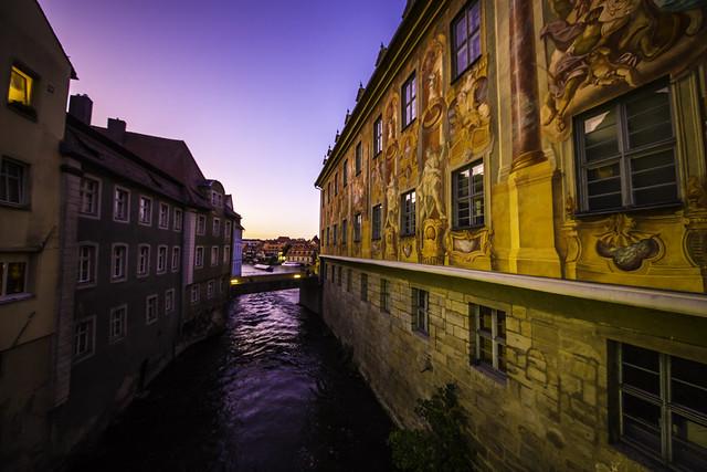 Bamberg0034