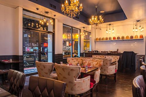 Masti Indian Grill and Chaat Bar, photo by Emilio Pandika (5)