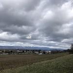 2020_02_12_Frienisberg (29)