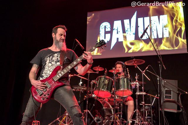 Cavum-Kanya-Gerard-Brull-2020-02-08-05