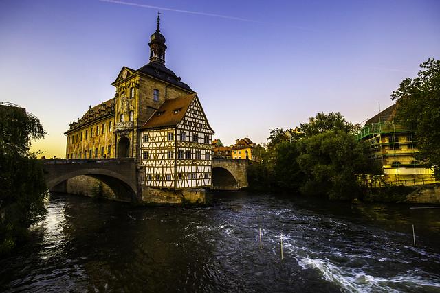 Bamberg0024