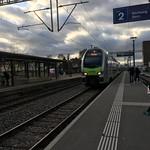 2020_02_12_Frienisberg_Beat (106)
