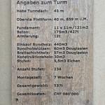 2020_02_12_Frienisberg_Beat (39)