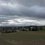2020_02_12_Frienisberg_Beat (14)