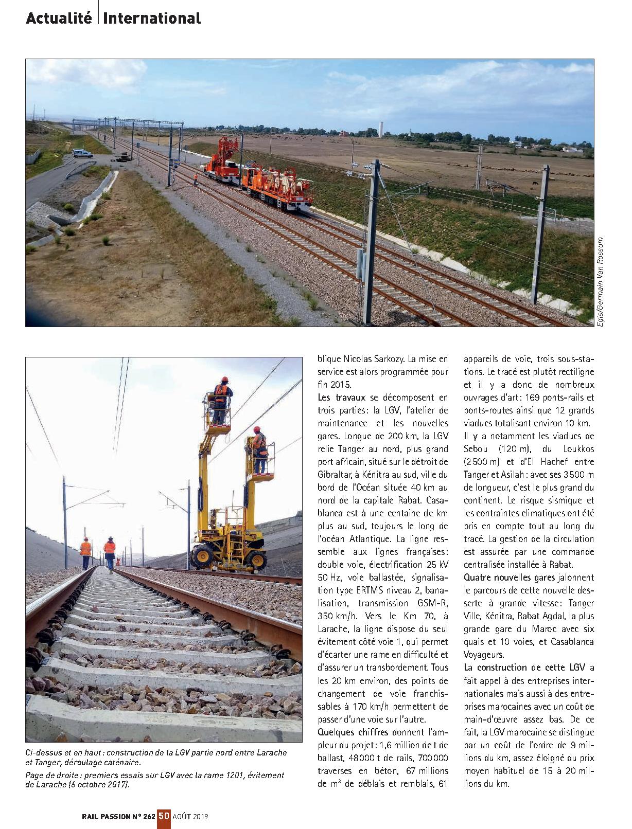 Chemins de Fer au Maroc - ONCF  - Page 3 49531552638_c6c0a8706d_o_d