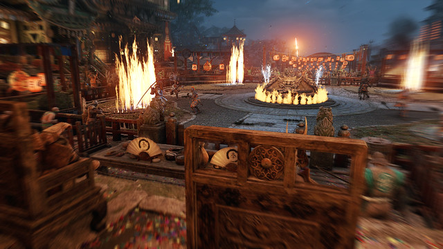 491495e446ee75ce6f1.23659439-FH_Y4S1_Games_Carousel_of_Fire