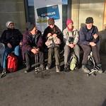 2020_02_12_Frienisberg_Beat (100)