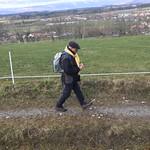 2020_02_12_Frienisberg_Beat (94)