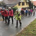 2020_02_12_Frienisberg_Beat (16)