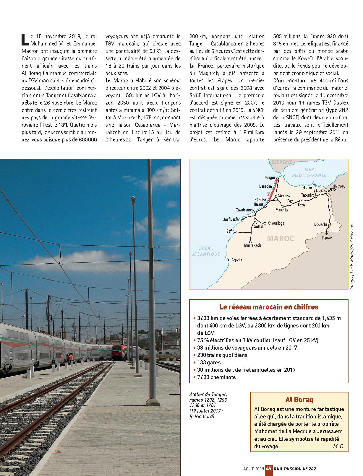 Chemins de Fer au Maroc - ONCF  - Page 3 49532056591_800a5026ff_o_d