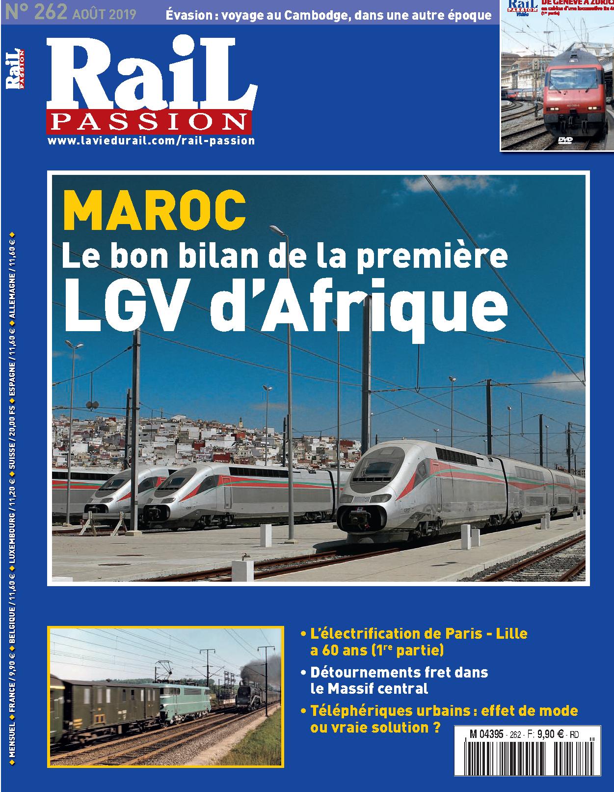 Chemins de Fer au Maroc - ONCF  - Page 3 49532056696_7953cb73c9_o_d