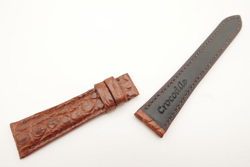P1590596 (FILEminimizer)   by Ziczac Leather