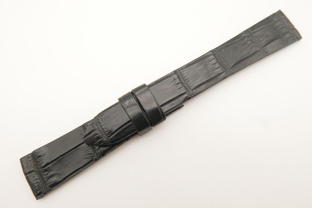 P1590513 (FILEminimizer) | by Ziczac Leather