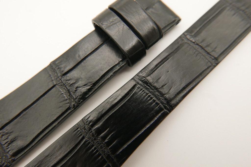 P1590512 (FILEminimizer) | by Ziczac Leather